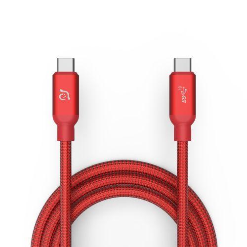 CASA C100+ USB3.1 USB-C t...
