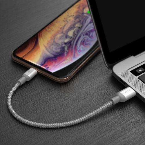 PeAk II C20B USB-C to Lig...