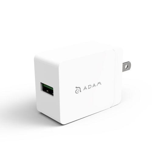 OMNIA P1 QC3.0 USB Wall C...