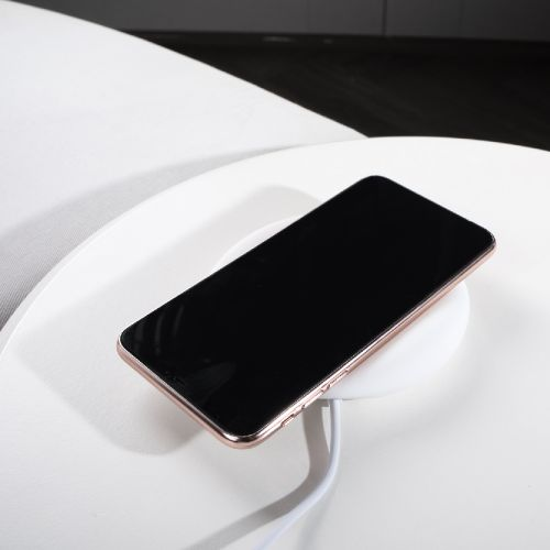 OMNIA Q Wireless Charging...